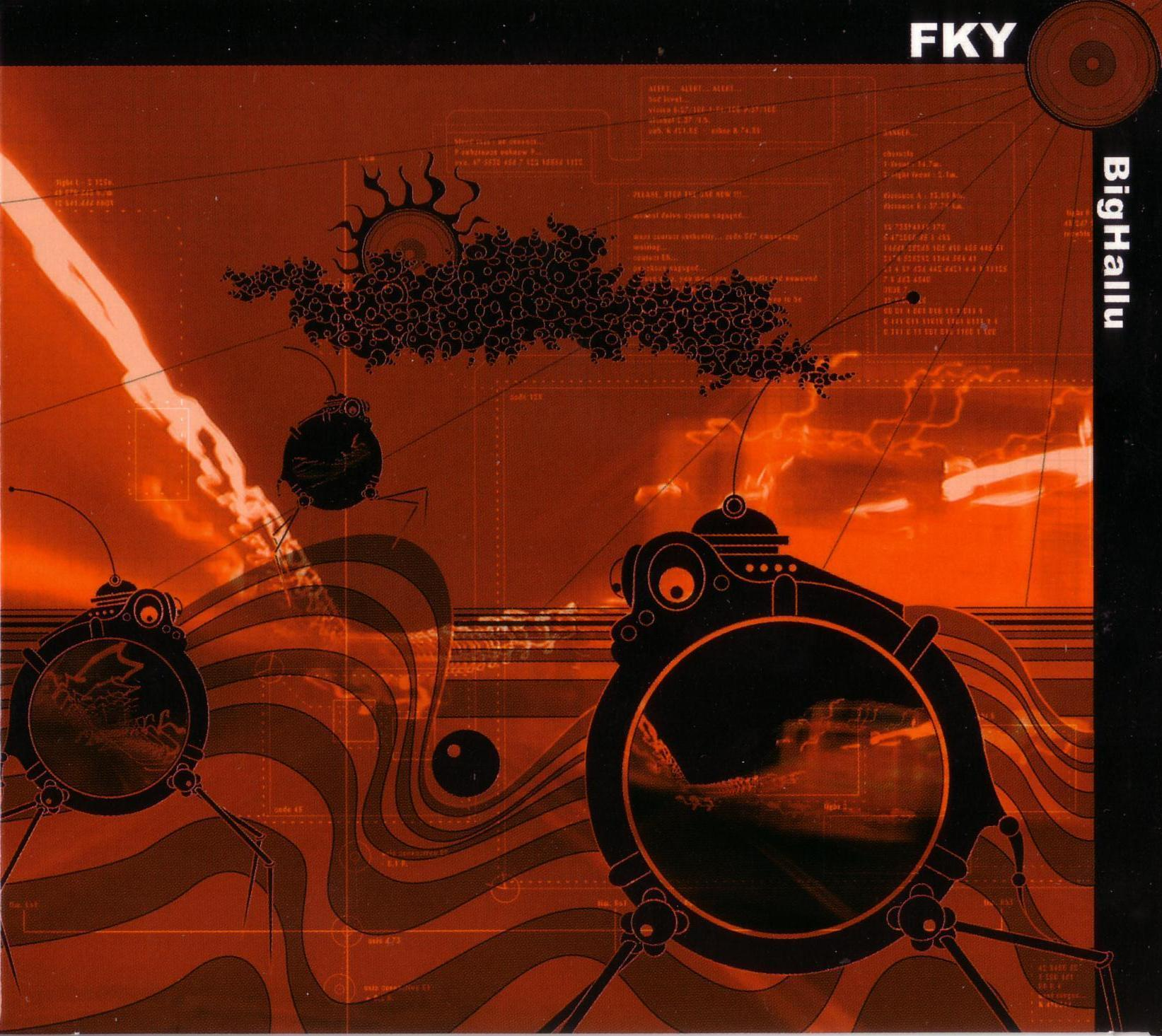 00-fky-bighallu-%28elfcd008%29-2005-front.jpg